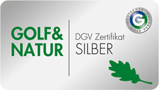 gn-zertifikat-silber