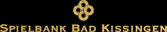 logo-spielbank-kg@2x