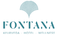 logos-hotels-fontana