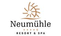 logos-neumuehle-resort-spa