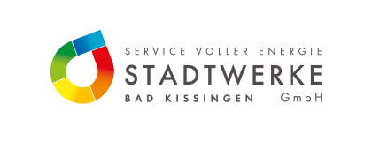Stadtwerke Bad Kissingen